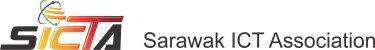 Sarawak ICT Association